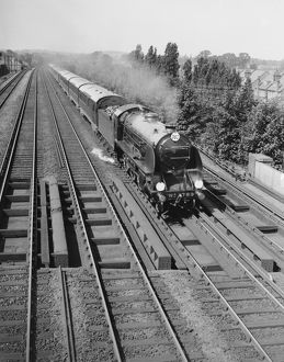 Bournemouth Limited