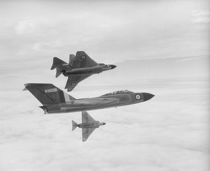 Gloster Javelin FAW.1